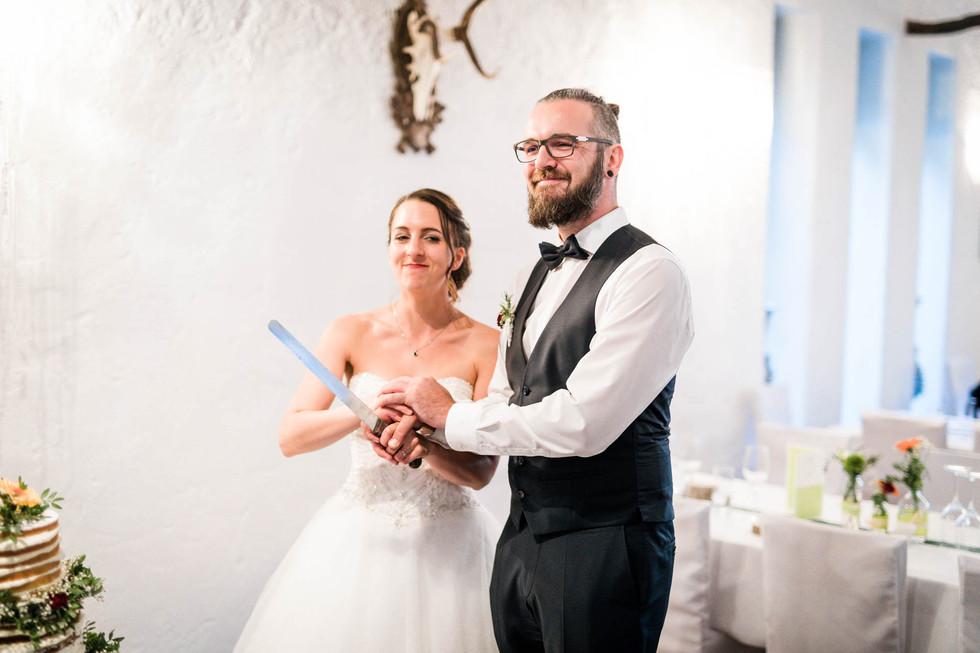 Hochzeitsfotograf-Wels-27.jpg