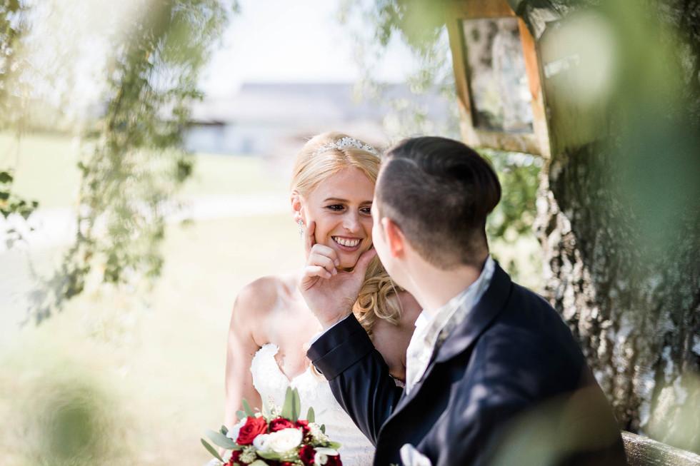 Hochzeitsfotograf-44.jpg
