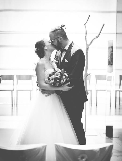 Hochzeitsfotograf-Wels-21.jpg