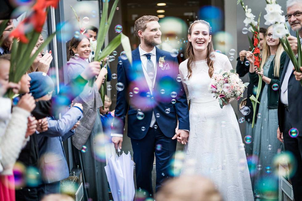 Hochzeitsfotograf-Salzburg-39.jpg