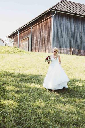 Hochzeitsfotograf-21.jpg