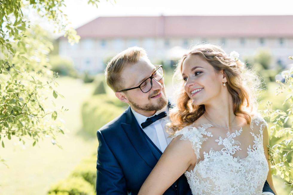 Hochzeitsfotograf-Wels-26.jpg