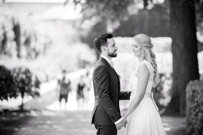 Hochzeitsfotograf-Linz-27.jpg