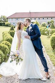 Hochzeitsfotograf-Wels-34.jpg