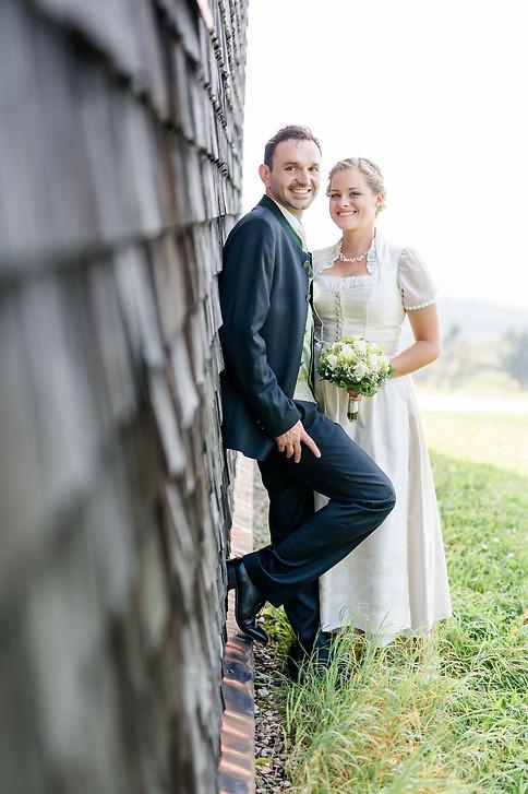 Hochzeitsfilmer Linz