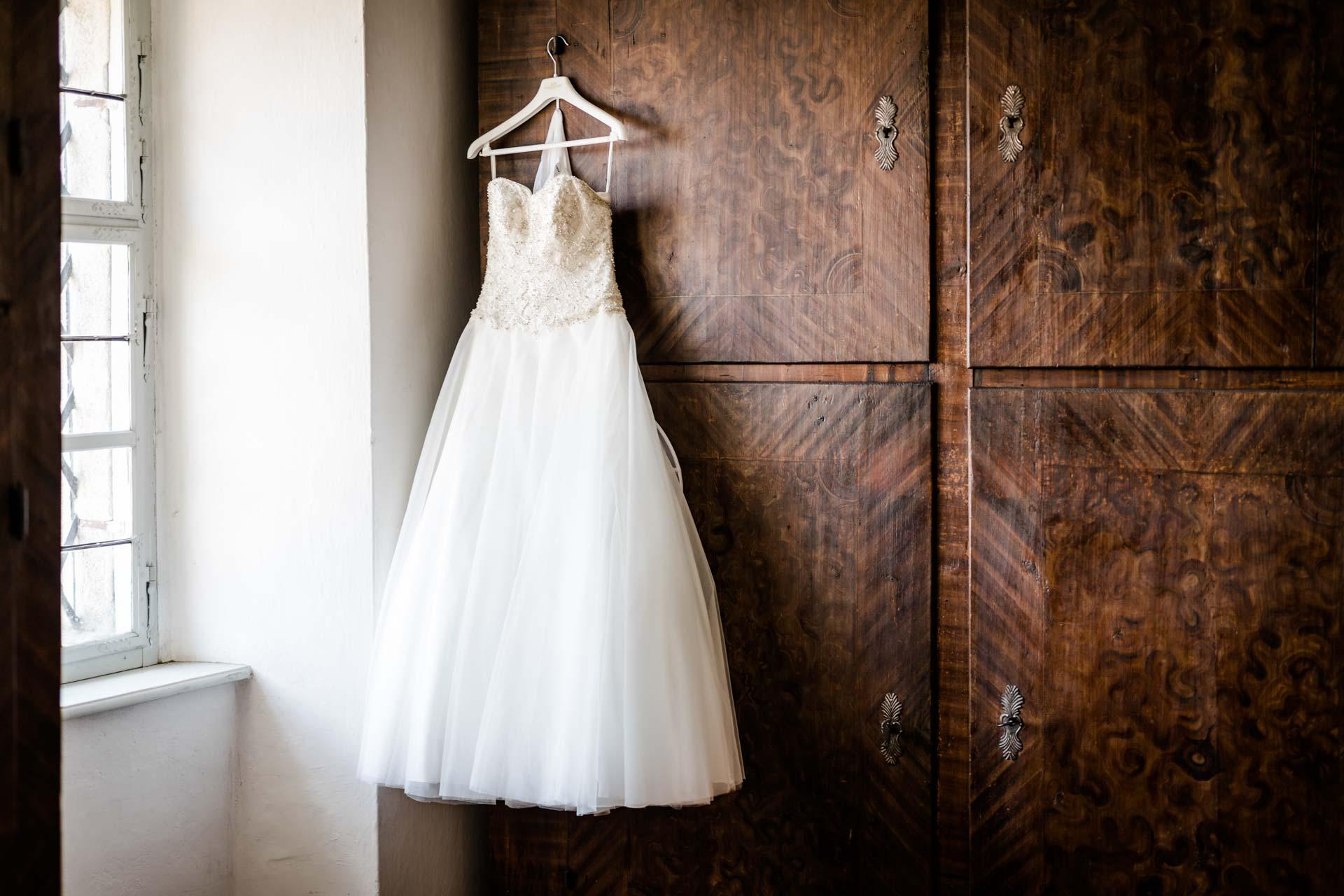 Hochzeitsfotograf aus Hartkirchen
