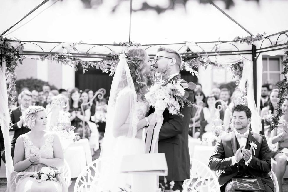 Hochzeitsfotograf-Wels-18.jpg