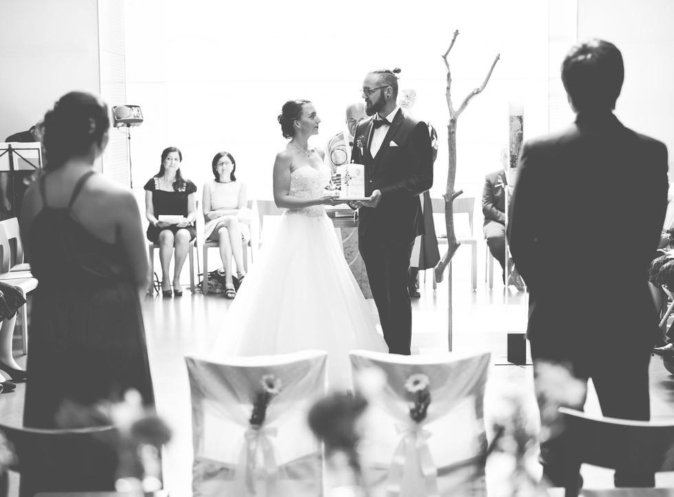 Hochzeitsfotograf-Wels-19.jpg