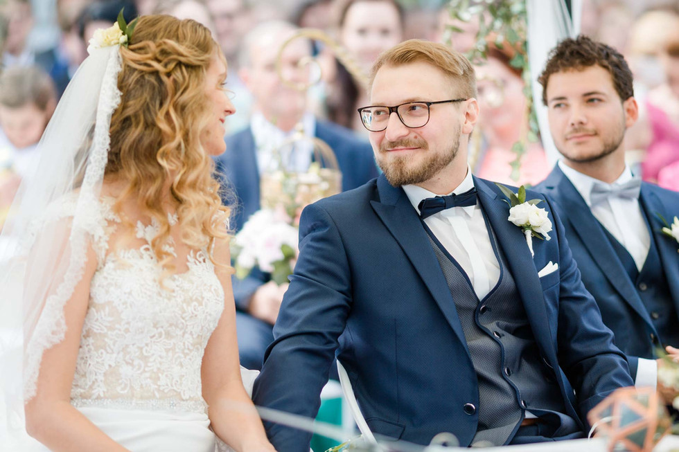 Hochzeitsfotograf-Wels-10.jpg