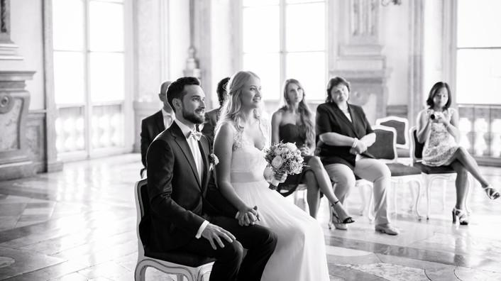Hochzeitsfotograf-Linz-21.jpg