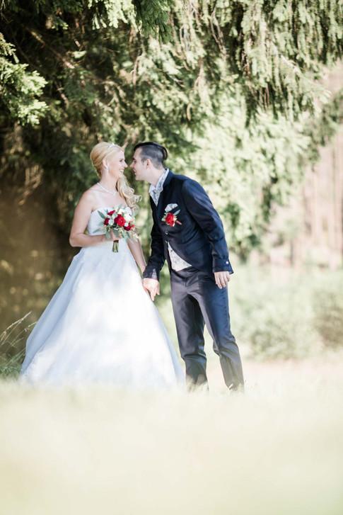 Hochzeitsfotograf-37.jpg