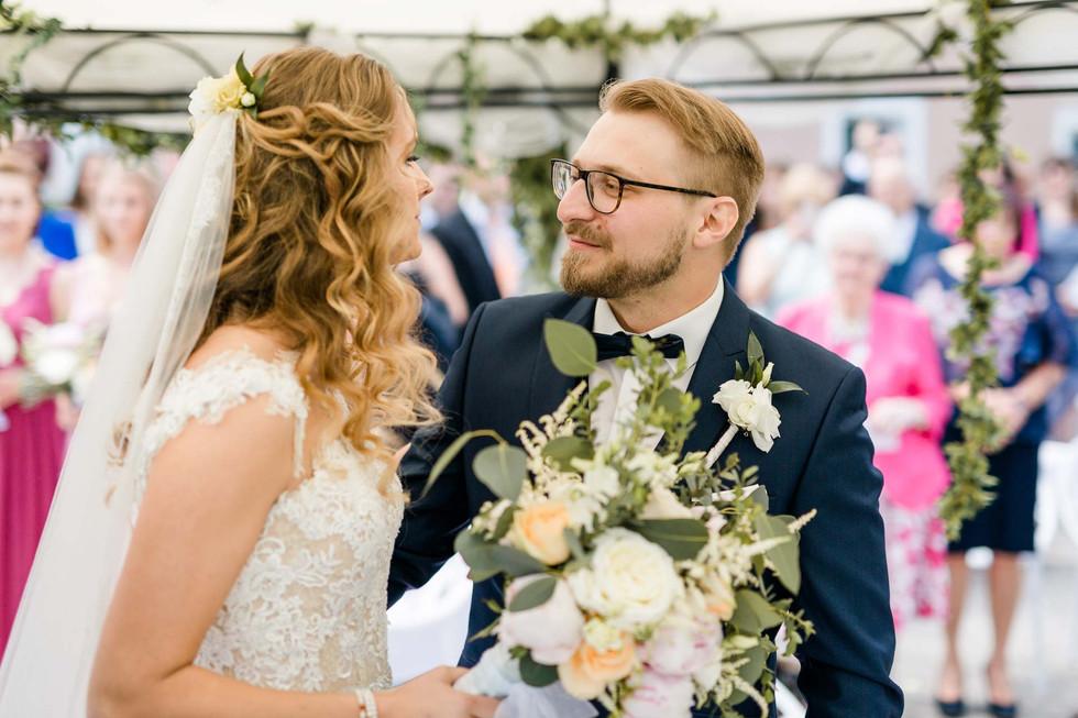Hochzeitsfotograf-Wels-9.jpg