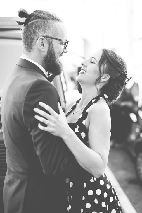 Hochzeitsfotograf-Wels.jpg
