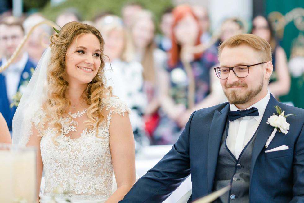 Hochzeitsfotograf-Wels-11.jpg