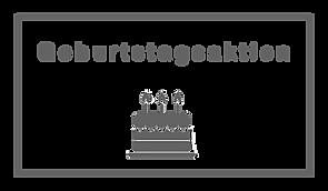 Fotobox-Geburtstag-Aktion.png
