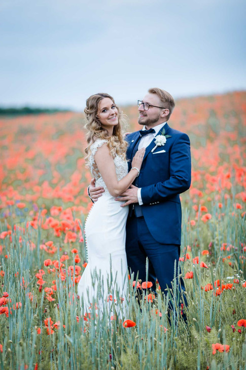 Hochzeitsfotograf-Wels-43.jpg