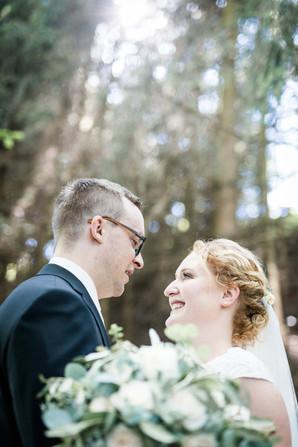 Hochzeitsfotograf-Linz-25.jpg