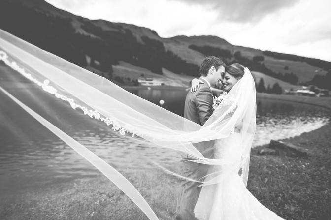 Hochzeitsfotograf-Salzburg-51.jpg