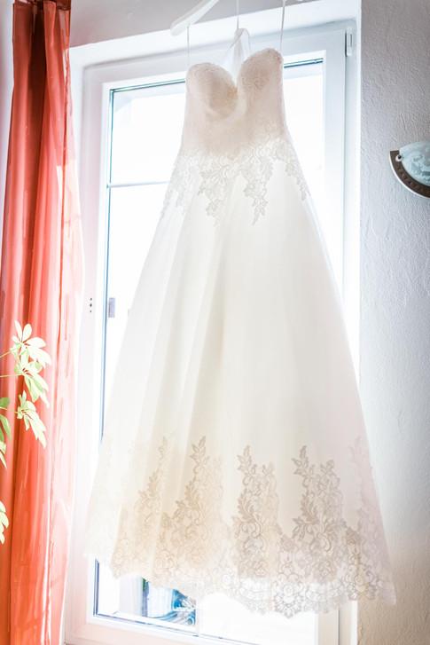 Hochzeitsfotograf-14.jpg