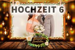Fotobox-mieten-Hochzeit6