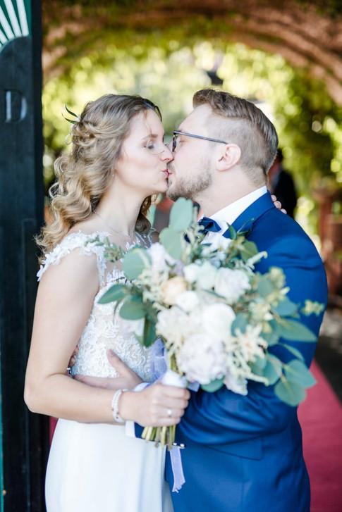 Hochzeitsfotograf-Wels-23.jpg