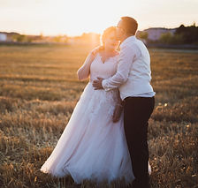 Hochzeitsfotograf-Linz-35.jpg