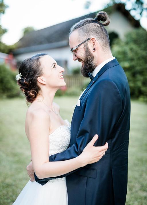 Hochzeitsfotograf-Wels-33.jpg
