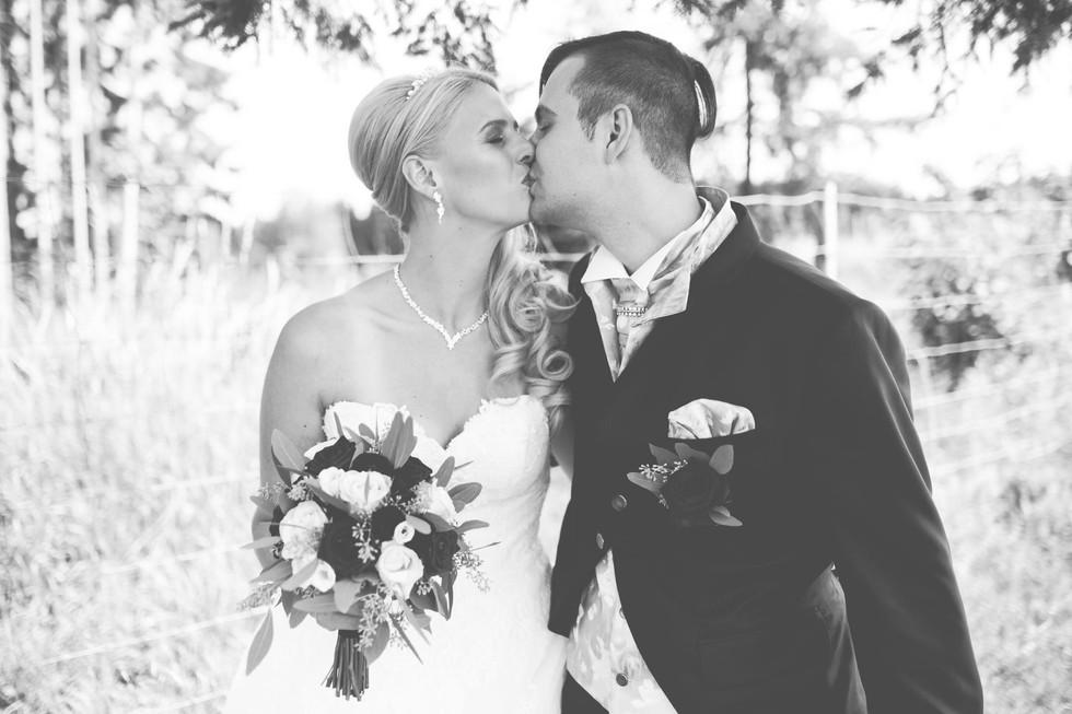 Hochzeitsfotograf-29.jpg