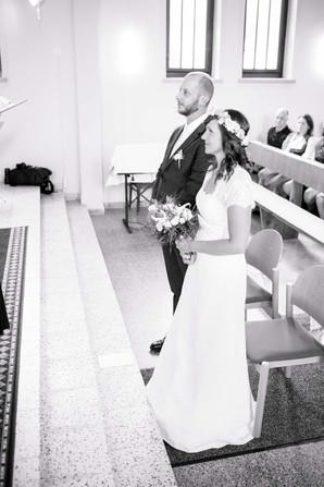 Hochzeitsfotograf ÖsterreichHochzeitsfotograf Österreich