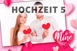 Fotobox-mieten-Hochzeit5