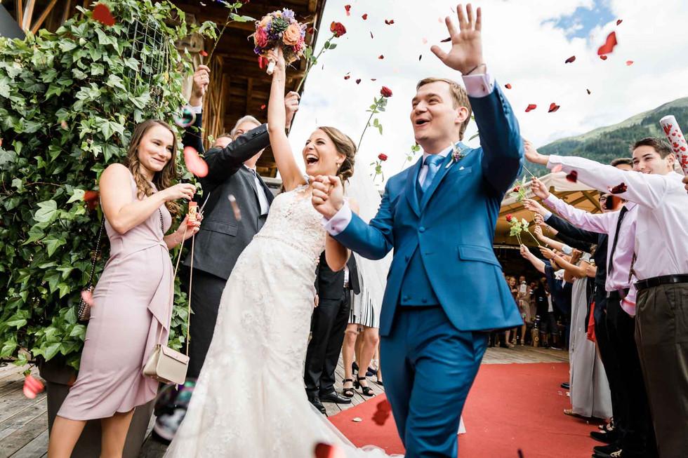 Hochzeitsfotograf-Salzburg-38.jpg
