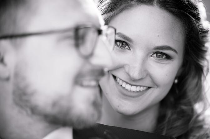 Hochzeitsfotograf-Wels-29.jpg