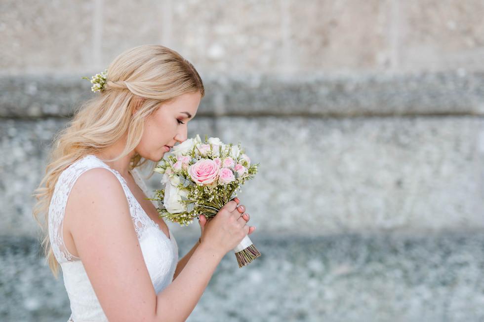 Hochzeitsfotograf-Linz-39.jpg