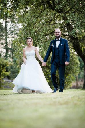 Hochzeitsfotograf-Wels-31.jpg