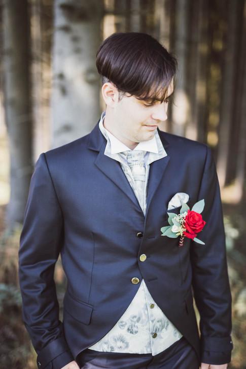 Hochzeitsfotograf-42.jpg