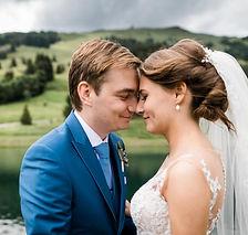 Hochzeitsfotograf-Salzburg-54.jpg