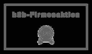 Fotobox-Firmenfeier-b2b.png