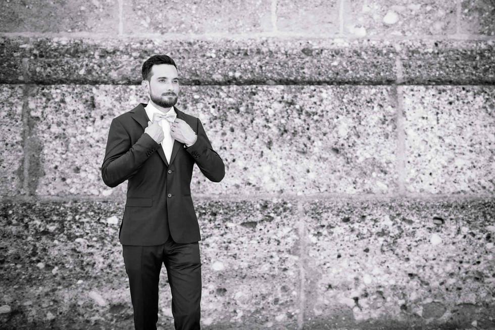 Hochzeitsfotograf-Linz-40.jpg