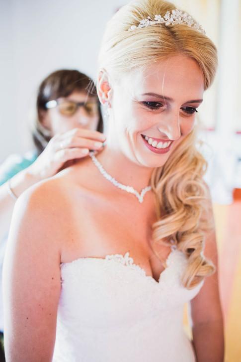 Hochzeitsfotograf-17.jpg