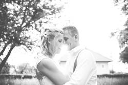 Hochzeitsfotograf Traun