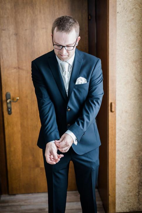 Hochzeitsfotograf-Linz-10.jpg
