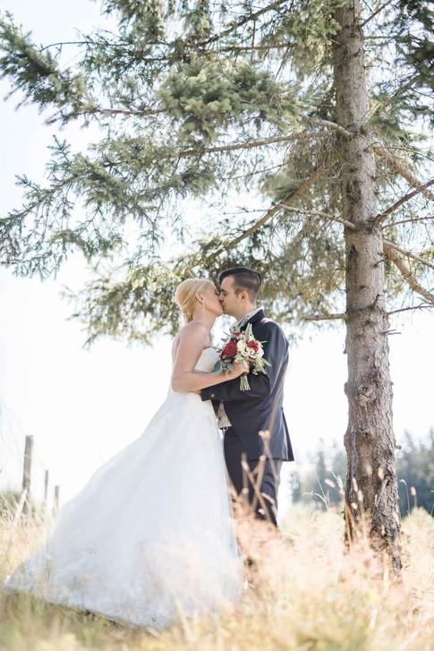 Hochzeitsfotograf-34.jpg