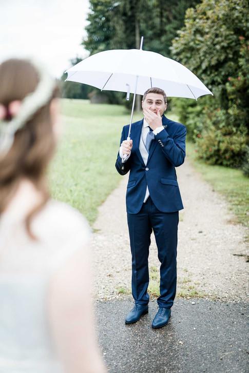 Hochzeitsfotograf-Salzburg-20.jpg