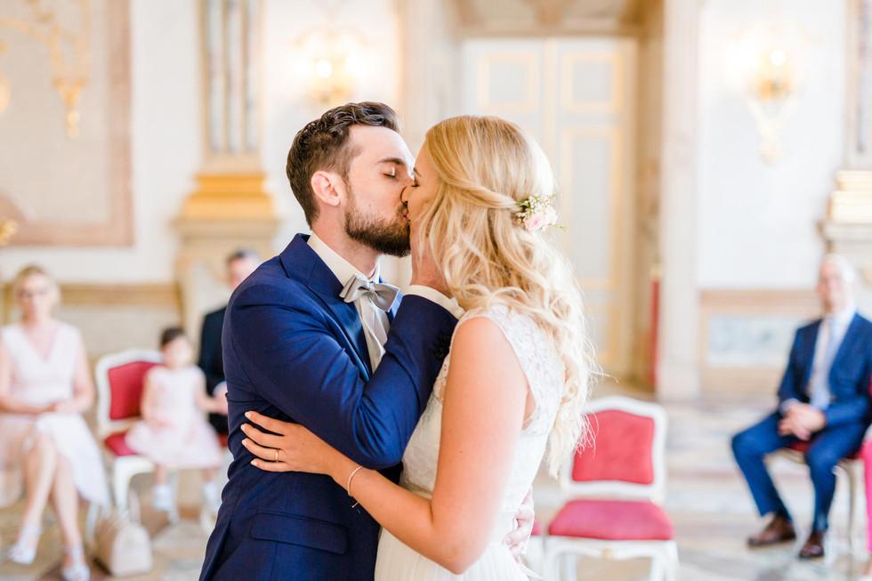 Hochzeitsfotograf-Linz-16.jpg