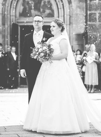 Hochzeitsfotograf-Linz-20.jpg