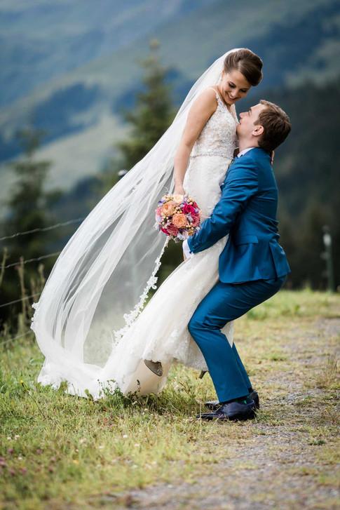 Hochzeitsfotograf-Salzburg-47.jpg