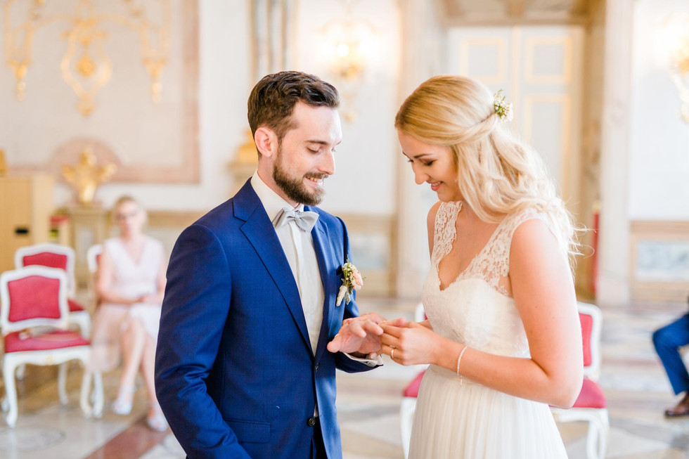 Hochzeitsfotograf-Linz-15.jpg