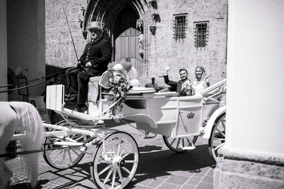 Hochzeitsfotograf-Linz-42.jpg