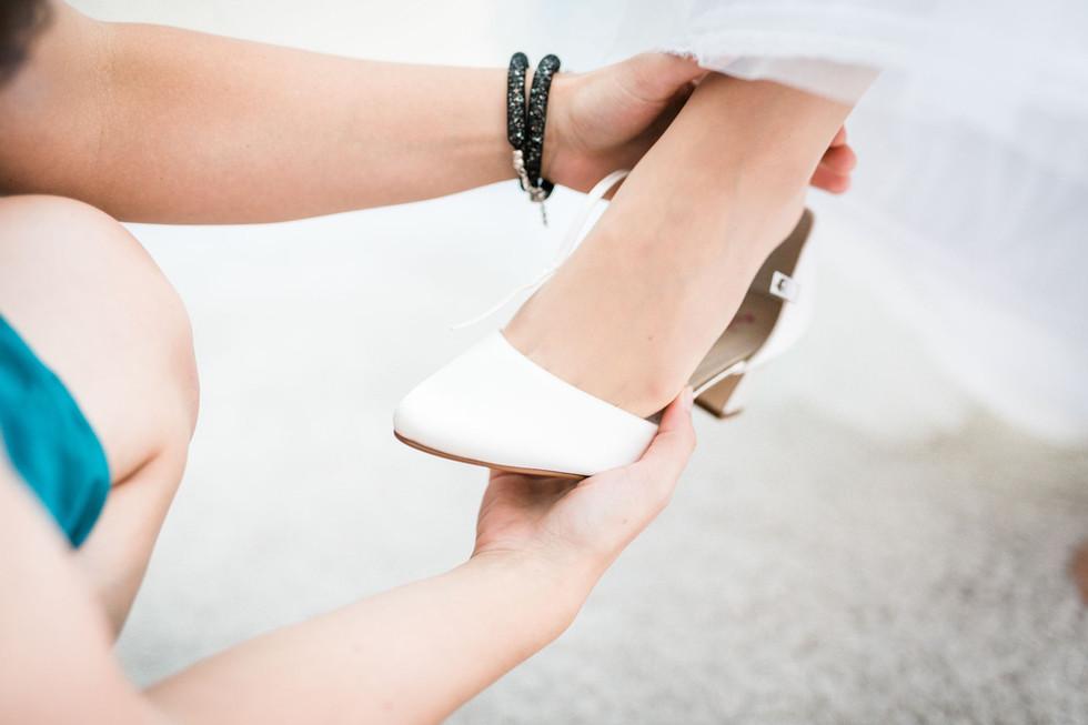 Hochzeitsfotograf-Wels-6.jpg