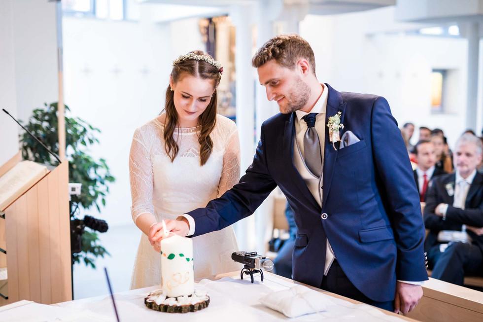 Hochzeitsfotograf-Salzburg-36.jpg